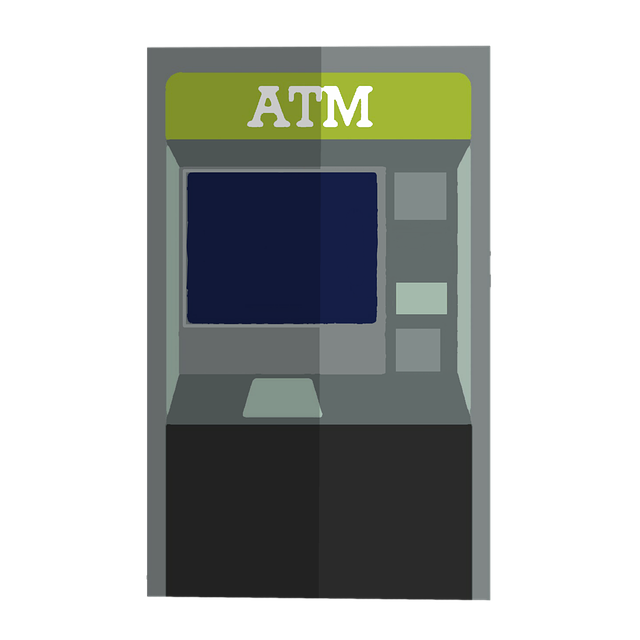 Bitcoin ATM numbers increase