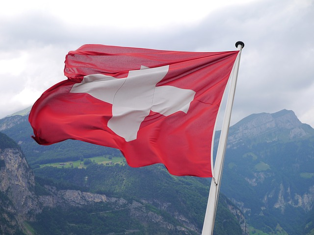 Swiss regulators try to keep crypto business