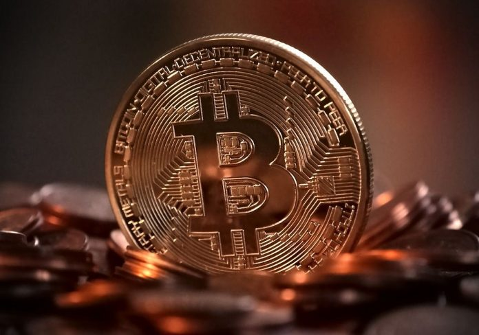 Believes that A Bitcoin ETF Will Only Arrive in 2019