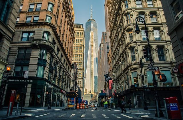 Two Stablecoins with dollar bond in New York admitted for stock market trading