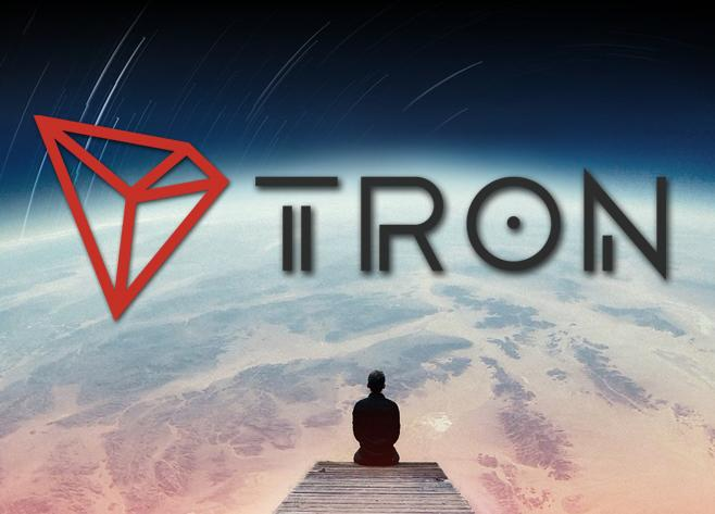 TronWatchMarket