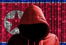 hacker north korea